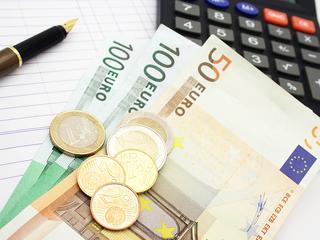 Twee op de drie vindt zichzelf beter met geld omgaan dan partner