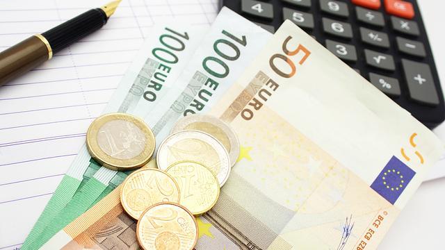 Noors concern neemt loonadministratiebedrijf Raet over