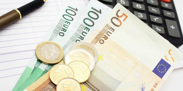 Een op tien beleggers gebruikt verruimde schenkingsvrijstelling