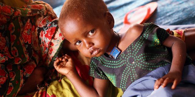 'Terugsturen Somaliërs is soms doodvonnis'