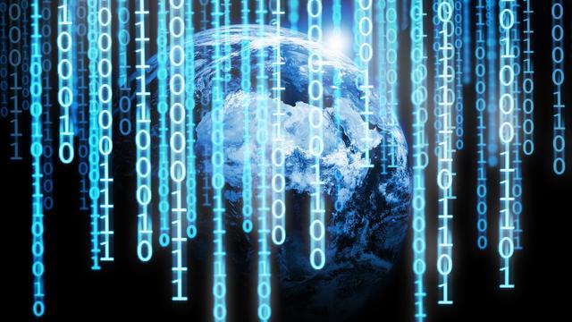 'Dataverwerker Palantir haalt investering van 450 miljoen dollar binnen'