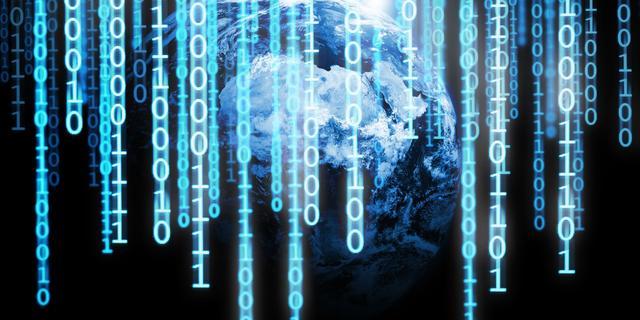 'Ruim eenderde van de Nederlanders downloadt weleens illegaal'