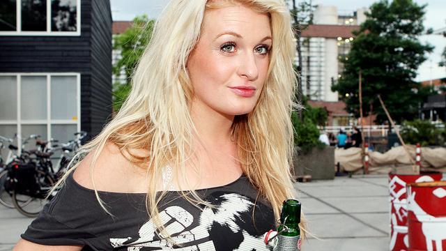 Miss Montreal komt met eigen festival 'Bierpop' in Hardenberg
