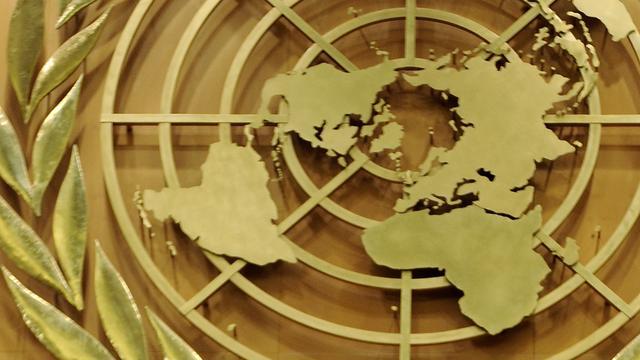 VN brengt app voor voedselhulp vluchtelingen uit