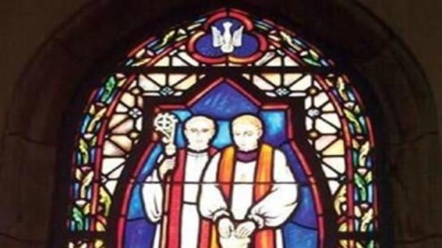 Meldpunt misbruik Rooms-Katholieke Kerk blijft langer open