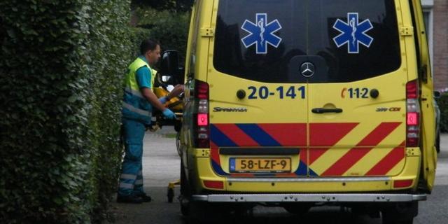 Aantal ziekenhuisopnames door medicijngebruik fors gestegen