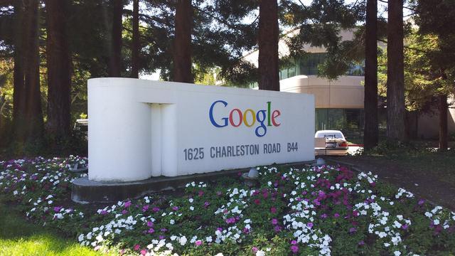 Google breidt Grouponconcurrent uit