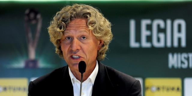 Celtic weigert 'beslissingsduel' met Legia Warschau