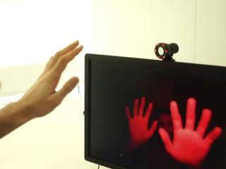 Camera's bewegingsgevoelig na kleine hardwareaanpassingen