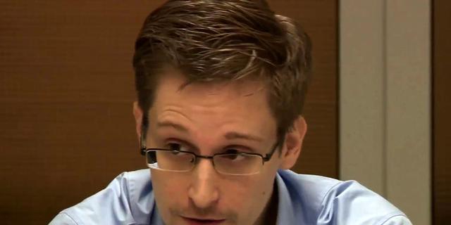 'FBI kan iPhone makkelijk zonder hulp van Apple kraken'