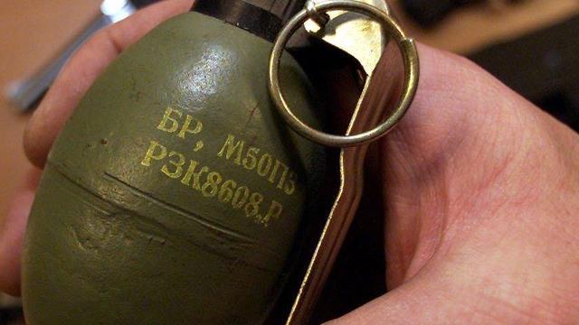 Daders die granaat bij gezinswoning legden mogelijk betrokken bij ontvoering