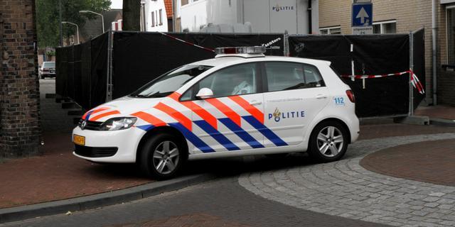 Medeverdachten fatale overval hoogbejaarde Helmond vrijgelaten