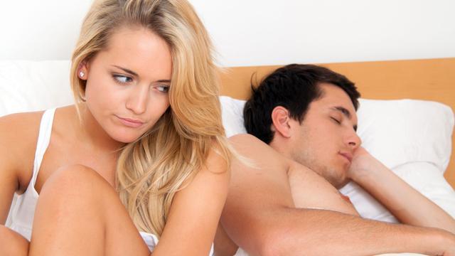 Reclames Second Love voortaan na negen uur 's avonds op NPO