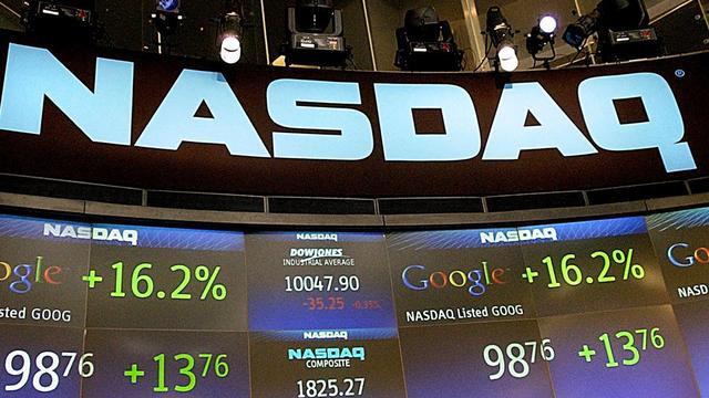 Morgan Stanley waarschuwt voor techsector en consumentengoederen