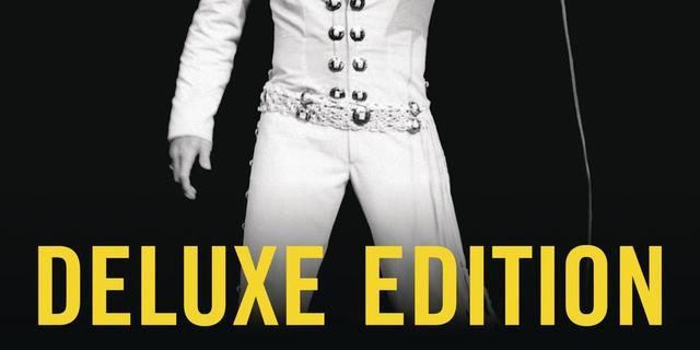 Vliegtuigen Elvis Presley blijven toch op Graceland