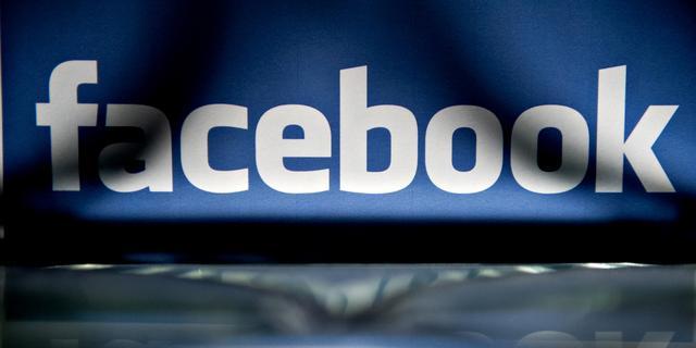 Facebook werkt aan headset voor augmented reality