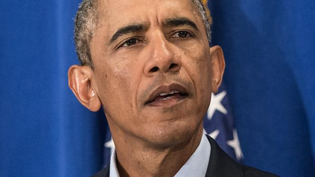 VS wil alliantie tegen terreurbewegingen als IS