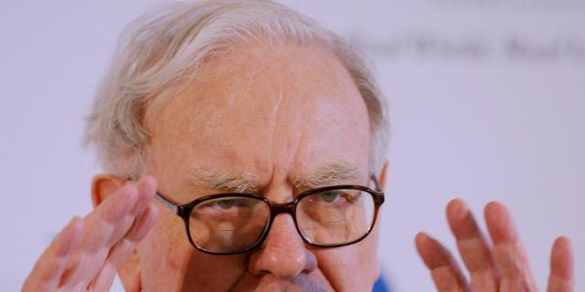 Op deze aandelen zet Warren Buffett nu in