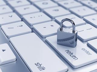 Hackers kunnen relatief eenvoudig bij gevoelige gegevens van mkb