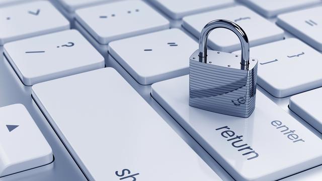 'Gemeenten verwerken persoonlijke gegevens via onbeveiligde verbinding'