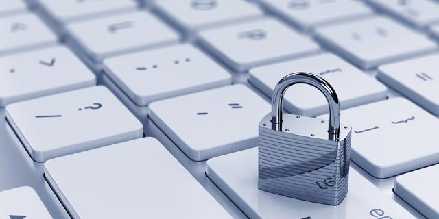 'Nederlanders maken zich op werk minder zorgen over digitale veiligheid'