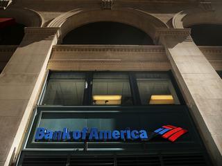 Amerikaanse bank kiest dus niet voor Amsterdam