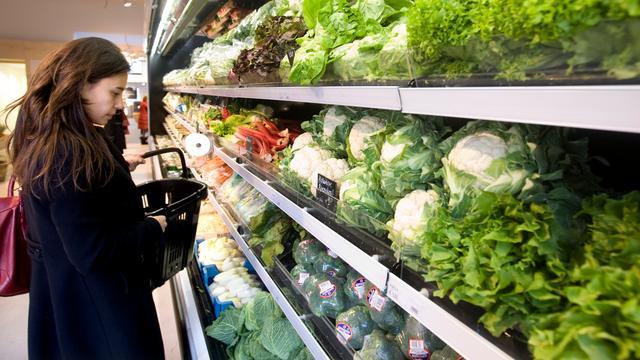 'Supermarktklant krijgt niet altijd vervanging bij matig product'
