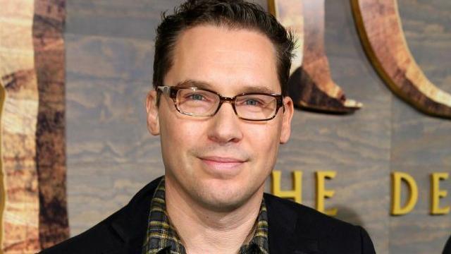 X-Men-regisseur Bryan Singer opnieuw beschuldigd van verkrachting