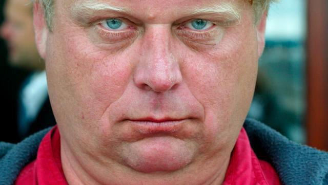 NU.nl Hangout: 10 jaar na de moord op Theo van Gogh
