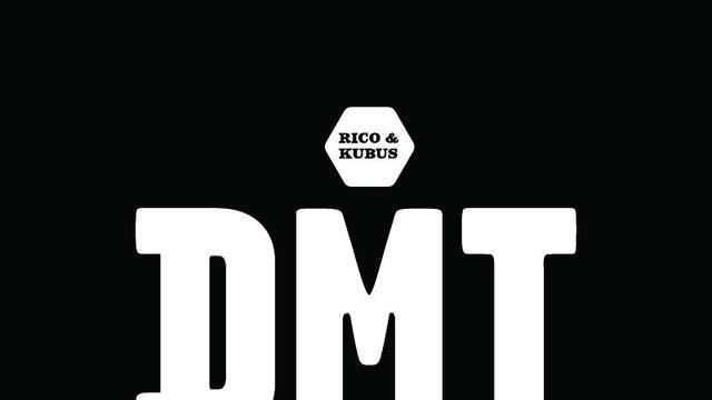 Kubus & Rico – DMT