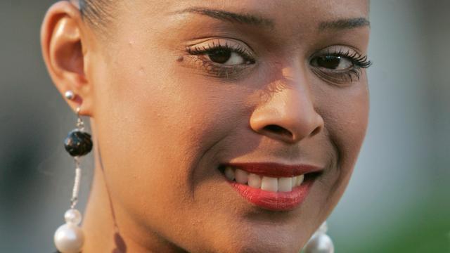 Chaira Borderslee heeft geen relatie met Adam zkt. Eva-kandidaat