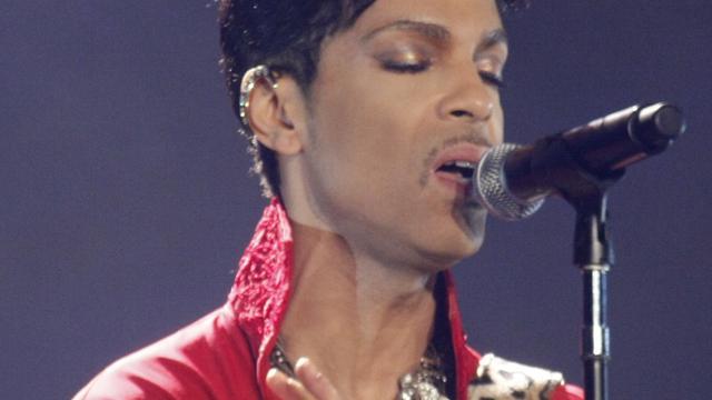 Eerste resultaten onderzoek sluiten zelfmoord Prince uit