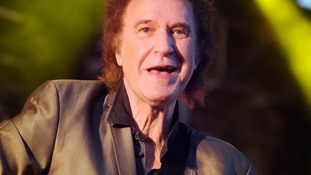 'Geen reünie The Kinks zonder broers Davies'