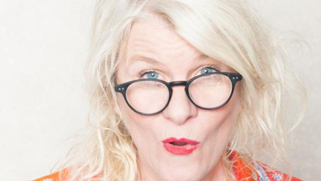 Artistiek directeur Alize Zandwijk verlaat het Ro Theater