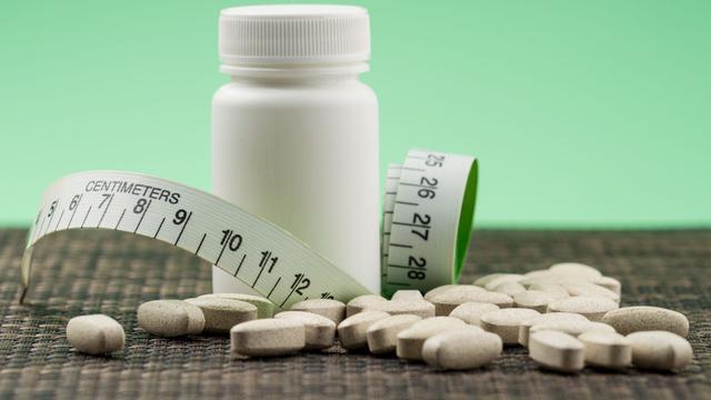 'Aspirine alternatief voor antistollingsmiddel'