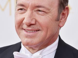 Filmster werd in paar dagen tijd 'persona non grata' in Hollywood