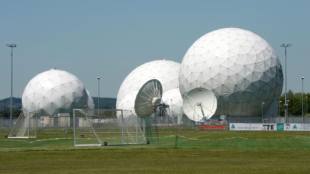 Europese landen schenden inderdaad mensenrechten met spionage