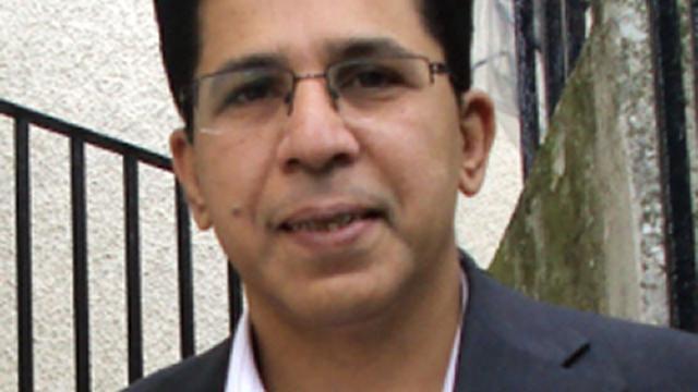 Londen pakt verdachte in oude moordzaak op