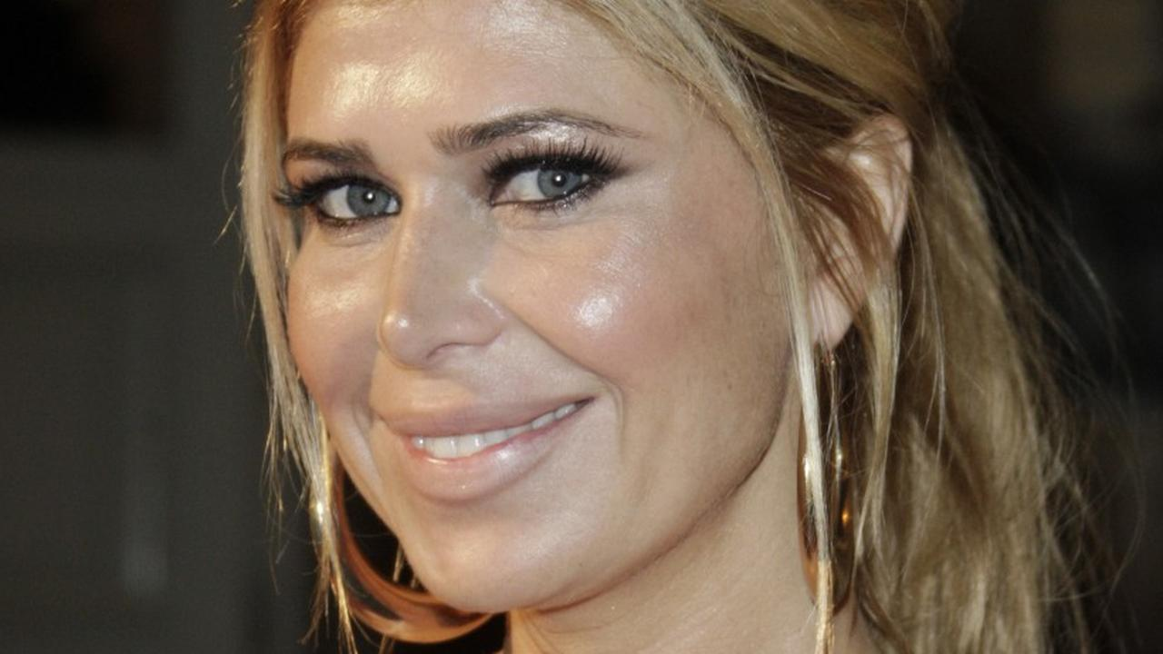Playboy wil Estelle Cruijff in kerstnummer