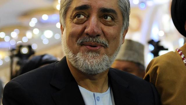 Abdullah trekt verkiezingswaarnemers terug