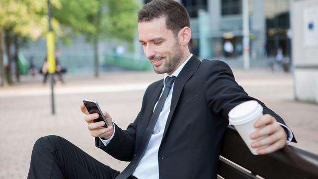 Klantgerichte ondernemers minder gelukkig met werk-privébalans