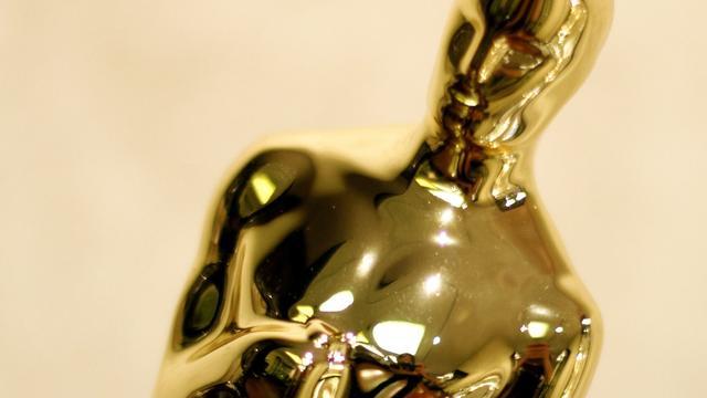Korte film De Balans ingezonden voor Oscar