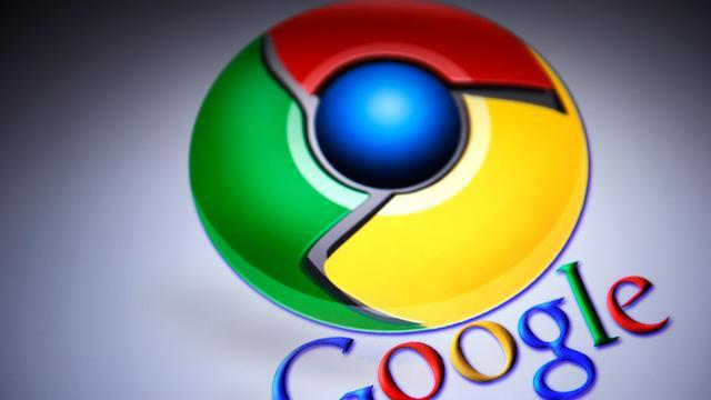 Google vormt eigen privacywaakhond