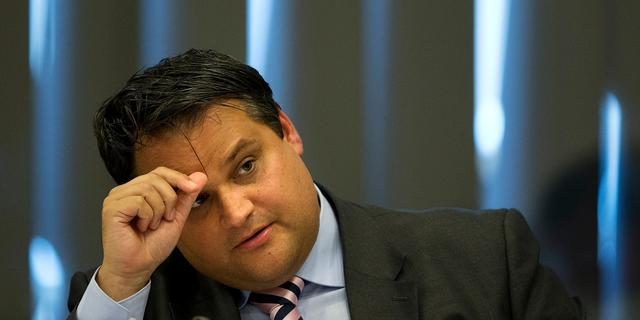 'Uitspraken Roemer kosten Nederland geld'