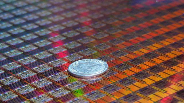 Minicomputer Raspberry Pi in de verkoop