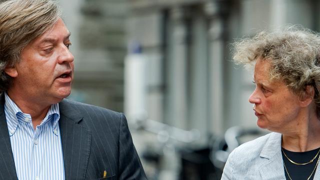 Hof oordeelt 10 mei over Paarlberg