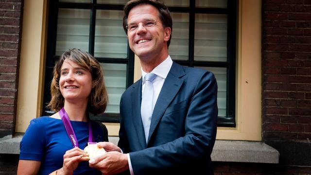 Profiel: Mark Rutte (VVD)