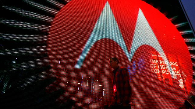 Uitspraak in patentzaak Microsoft-Motorola opnieuw bekeken