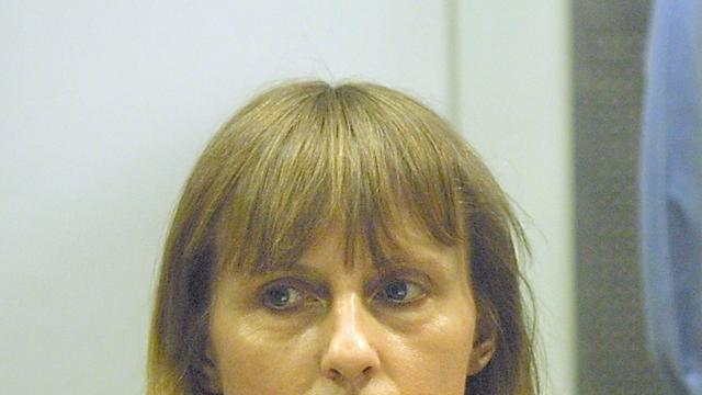 Ex-vrouw kindermoordenaar Dutroux niet vrij