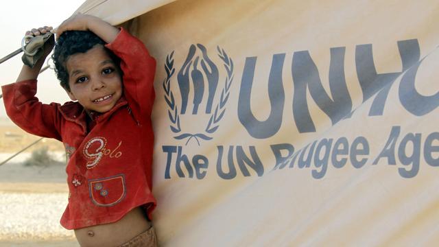 Missie VN-waarnemers Syrië ten einde